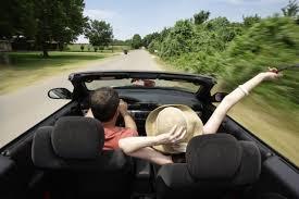 sur si e voiture et si on faisait le tour du canada en voiture carnet de voyage