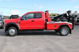 100 I Need A Tow Truck Emergency Ing 5022009304