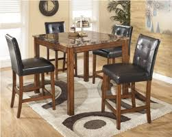 The Breslin Bar Dining by Used Dining Room Chairs Provisionsdining Com