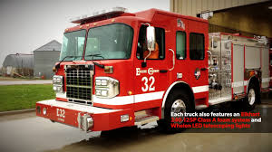 Nashville Pumpers Delivery - YouTube Fire Truck Request Suggestions Requests Lcpdfrcom 2004 Freightliner 4dr Toyne Pumper Jons Mid America 2006 Spartan Rescue Used Details Apparatus Shelby County Department City Of Athens Tn Engine 90 Norfolk Trucks On Twitter Another Tailored Is Griswold Zacks Pics 410 Archives Line Equipment Firefighter Turnout Gear Jerry Taylor Senatobia Ms
