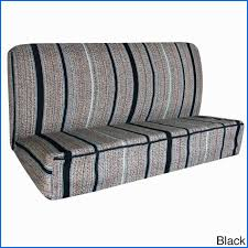 Amazon Prime Truck Seat Covers Pleasant Saddle Back Striped ... Auto Drive Truck Seat Covers Oprene Custom Realtree Switch Back Black Bench Seat Cover Camo Truck Oxgord 2piece Full Size Heavy Duty Saddle Blanket Covers Lovely Vinyl For Trucks Tags Reupholstery 731987 Chevy C10s Hot Rod Network 1992 1998 Ford F150 F250 F350 Solid Front Xcab Pickup Rugged Fit Custom Car Car Cars Chevrolet Interior Jpg Van Furrygo The Paws Mahal
