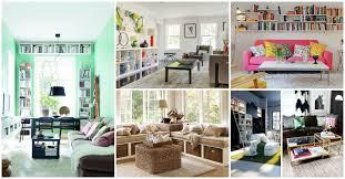 Amazing Living Room Decor Hacks