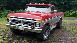 Pin By My Info On FordTrucks.4x4 Pickups&SUVs.& Etc | Pinterest ... Junkyard Find 1979 Ford F150 The Truth About Cars 2012 Lariat 4x4 Ecoboost Verdict Motor Trend Erik Wolf Old Ford Truck Highboy Fordf5001959aphotoonflickriver_db188jpg 500375 Trucks New Truck Lease Specials Boston Massachusetts 0 Elegant With 2000 Xlt Green Supercab Blog F 150 Xlt Cab Pick Up Off Road 5 4 V8 Automatic Cool Amazing 1995 F250 Ford 4x4 One 2004 Lifted Custom Florida For Sale Www Rc Adventures Make A Full Scale Look Like An 2013 Pin By Flash Frank On 65 Restoration Pinterest