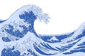 Great Wave Copy