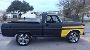 1967 Ford F100 For Sale Near Cadillac, Michigan 49601 - Classics On ... 1967 Ford F100 Pickup For Sale Youtube Pickup Truck Ad Classic Cars Today Online F250 4x4 Trucks Pinterest And Trucks Ranger Homer 6772 F100s Ford F350 Pickup Truck No Reserve 1967fordf100ranger F150 Vehicle Ranger Cars Fseries Wikiwand 671979 F100150 Parts Buyers Guide Interchange Manual Image Result For Ford Short Bed Bagged My Next Projects C Series 550 600 700 750 800 850 950 1000 6000
