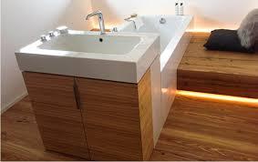 nachhaltig bauen und baden pop up my bathroom