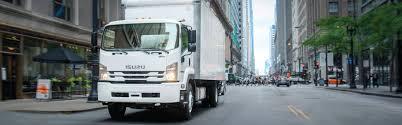 100 Izuzu Trucks ISUZU COMMERCIAL TRUCKS Vanguard Truck Centers