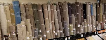 traverse city flooring n carry flooring