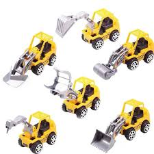 AxiEr Mini Machine Construction Truck Toy Cars Set Of 6, Dump ... Bruder Man Tga Cstruction Truck Excavator Jadrem Toys Australia With Road Loader Jadrem Kids Ride On Digger Pretend Play Toy Buy State Toystate Cat Mini Machine 3 5pack Online At Low Green Scooper Toysrus Tonka Steel Classic Dump R Us Join The Fun Trucks Farm Vehicles Dancing Cowgirl Design Assorted American Plastic Educational For Boys Toddlers Year Olds Set Of 6 Caterpillar Unboxing