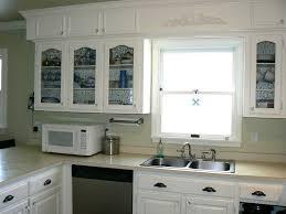 Kitchen Cabinet Soffit Ideas by Best 25 Soffit Ideas Ideas Only On Pinterest Crown Molding Elegant