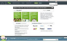 Fatwallet Forum Godaddy Coupons / Jack In The Box Coupons ...
