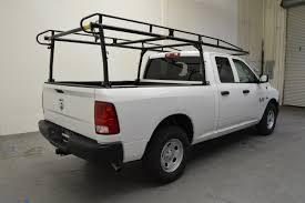 Dodge Ram 1500 Ladder Racks For Pickup Trucks, Lumber Rack Truck ... Removable Ladder Racks Texas Truck Apex No Drill Steel Rack Discount Ramps Dna Motoring Universal Adjustable 132x57 Pickup Tms 800lb Pick Up Contractor Tr401s Wner Us T1 For Dc Colorado Rg 07120816 Alloy Motor F2c Utility To 650lb Capacity 2bar Cargo Honda Ridgeline 2017 And Ridge 5 Bed Alinum Youtube Kayak Canoe Amazoncom Eautogrilles 500lbs