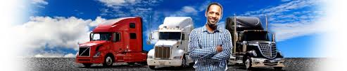 Truck Driving Jobs In Tampa Florida - Best Image Truck Kusaboshi.Com Cdl Truck Driving Schools In Florida Jobs Gezginturknet Heartland Express Tampa Best Image Kusaboshicom Jrc Transportation Driver Youtube Flatbed Cypress Lines Inc Massachusetts Cdl Local In Ma Can A Trucker Earn Over 100k Uckerstraing Mathis Sons Septic Orlando Fl Resume Templates Download Class B Cdl Driver Jobs Panama City Florida Jasko Enterprises Trucking Companies Northwest Indiana Craigslist