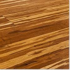 Stranded Bamboo Flooring Hardness by Free Samples Yanchi Stained Click Lock Solid Strand Woven Bamboo