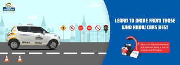 100 Best Truck Driving Schools Shivam Autozone School Maruti School Enroll Today