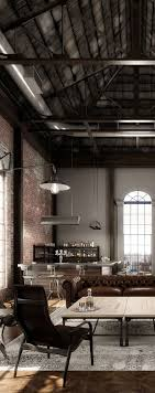 Architecture : View Industrial Design Vs Architecture Interior ... Interior Industrial Ceiling House Featuring Unfinished Wood Kitchen Design Boncvillecom Home Interiors Modern And Stylish Creative Best 25 Industrial Ideas On Pinterest Loft Style French Vintage Home Decor French Decorating Custom Designs Perth Oswald Homes Nuraniorg Fniture Accsories Liftyles Fascating Amazing Style Magnificent Decoration Join The Revolution