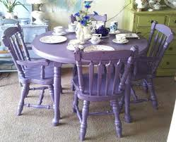 Shabby Chic Dining Room Chair Covers by Purple Dining Room Chairs U2013 Visualnode Info