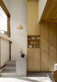 le bureau originale three by two house par panovscott interiors architecture and