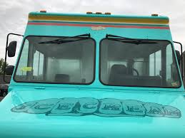 Ice Cream Food Truck- Betty Rae's - Apex Specialty Vehicles Pick Up Window On A Metal Aistream Food Truck Trailer In Austin Midland Burger Company Chevy Food Truck Mobile Kitchen For Sale Georgia St Saint Petersburg Florida Taco Bus Authentic Mexican Huanmai Airstream Ding Car Canopy Pushes The Window Permit Required Murfreesboro News And Radio Awning Retractable Transformation From Uncle Franks Pizza To Rocket China Gas Grill Bbq Rotisserie Chicken Trailer With Ccession Cheri 1 A In Progress Pinterest With Developing Designs That