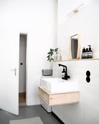 grey and greige in a magnificent berlin home my