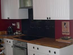 peinture credence cuisine cuisine credence cuisine marron credence cuisine credence