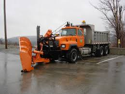 Penn Turnpike Mack Tandem Snow Plow | Snow Plow, Tandem And Snow Bruder Mack Granite Dump Truck With Snow Plow Blade Toy Store Sun Snow Plow Trucks Page 2 Dodge Diesel Resource Forums Ice Gerald R Ford Airport Odot Are Ready For What Comes Next Video Newport News Daily Press Tennessee Dot Mack Gu713 Trucks Modern Filemack Plowjpg Wikimedia Commons Youtube Sofia Bulgaria January 3 2017 Truck On A Ski Slope 2009 Used F350 4x4 With Salt Spreader F Montgomery Il Official Website Removal Penn Turnpike Tandem And