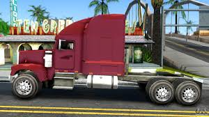 Truck From NFS Undercover For GTA San Andreas Undcover Truck Bed Covers Classic Se Tonneau Cover Fast Free Shipping Lux Uc2156luh Tuff Parts The Fx11019 Flex 8197006607 Ebay Undcover Hard Ridgelander Tonneau Toyota Tundra Forum Ux52013 Ultra Flex Fits 17 Titan Uc3080 On Orders Uc4126l3l5 Tiltup The Elite Lx Series Truck Bed Cover Is Top