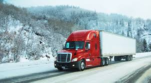 News & Events Forthright Jamess Most Recent Flickr Photos Picssr Hadden Trucking Home Facebook Truck Douglass Bodies Project Overland In 2018 Pinterest Jms Global Short Haul Cedar Rapids Ia Transportation Trucks Shokan New York Get Quotes For Transport Co Inc Iowa Dicated Huntflatbed And Norseman Do I80 Again Pt 29