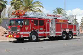 Firetrucks Unlimited (@FiretrucksUnltd) | Twitter