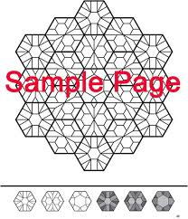 222 Best The New Hexagon Images On Pinterest