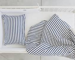 Modern Crib Bedding Sets by Modern Crib Bedding Etsy