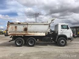 Used Volkswagen -worker-31-310 Dump Trucks Year: 2009 Price: $18,110 ... 2009 Volvo 780 American Truck Showrooms Toyota Reports Increase In October Sales On Strong Demand Technicopedia Of The Year Road Loop And Judging Motor Trends Peterbilt 388 72700 Trs Shop New Rseries Awarded Of The Scania Group 092018 Dodge Ram Rocker Strobes Lower Door Side Vinyl Trend Ford F150 Iveco Trakker 450 Year Albacamion Used Heavy Equipment Traders 2014 2015 2018 Force 2 Two Factory Style Mt Then Now 1997 2004 2012 Intertional Prostar Tpi