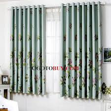 country living room floral primitive country curtains buy print