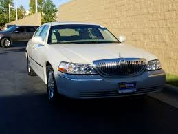 100 Craigslist Montana Cars And Trucks By Owner 50 Best Used Lincoln Town Car For Sale Savings From 3539