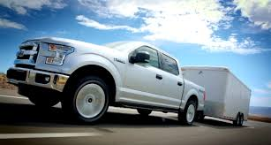 100 Toby Keith Big Ol Truck Shut Up And Hold On Were Going To Tell You About The New 2015 Ford