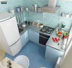 100 Kitchen Designs In Small Spaces 40 Cozy Apartment Design Ideas TRENDECORA