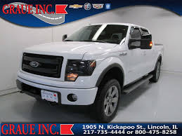 Lincoln, IL - Used 2013 Ford Vehicles For Sale Lincoln Mark Lt 2013 For Gta San Andreas Best Pickup Truck Reviews Consumer Reports 2006 Picture 44 Of 45 Suzuki Equator Wikipedia Chevrolet Silverado 1500 Nissan Dealer In Nebraska Preowned Ford F150 Xlt Supercab W Cruise Control Sync Luxury Cars Suvs Crossovers Liolncanadacom Sale Knoxville Ted Russell Local One Owner Trade Trucks King Ranch Selling Wantagh Ny Hassett Used Maumee Oh Toledo Plaistow Nh Leavitt Auto And