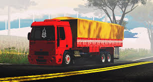 FORD CARGO 2428E V1.0 TRUCK - Farming Simulator 2019 / 2017 / 2015 Mod Van Bodycargo Trucks Built For Film Production Elliott Location Cargo Truck Stock Photos Royalty Free Pictures 3d Model Gmc Cargo Truck Cgtrader Amazoncom Plan Toys City Series Games H3 Powertrac Building A Better Future Euro Driver Simulation Game Apk Download New Year Game Electric Buy North Benz 2638 Trucknorth Port Trans Transportation Of Cargo By Truck Intertional And Small Isolated Vector Image Tractor Or Semitrailer