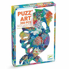 djeco puzz see 350 teile puzzle