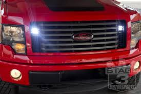 Rigid Industries D2 Pro LED Light - Driving - Pair 502313 Truck Led Headlight 7 With Park Light Adr Approved Lights Submersible Red 23led Light Bar Stop Turn Tail 3rd Brake Lights Bars Headlights Fog Driving Off Road The Roofmounted Led Is Cab Visors Cousin Drive New Aftermarket Used For Most Medium Heavy Duty Trucks Kelsa High Quality Accsories The Trucking Trucklite 15250y 15 Series Yellow Rectangular Marker Clearance 24v Old Benz Truck Tail Rear Lamp Buy 2 Red 4 Round Trailer Brake With Tailgate Signals Xenonhidscom 2x Amber 3 Fish Shape Side Lamp