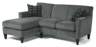 Tempurpedic Sleeper Sofa American Leather by American Leather Sofa Bed Reviews Centerfieldbar Com