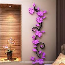 Cheap Stickers Gsxr Buy Quality Table Directly From China Sticker Pvc Suppliers Best