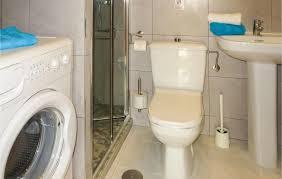 home apartment 4 persons av don juan de austria 4 apt torrevieja alicante 03185 torrevieja
