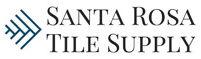 santa rosa tile supply serving sonoma county mendocino county