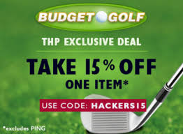 OITW (@OITW_THP) | Twitter 15 Discount Off Of Daily Car Rental Rates Tourism Victoria Member Program Vermont Electric Coop Disney Gift Card Discount 2019 Beads Direct Usa Coupon Code 6 Things You Should Know About Groupon Saving And Us Kids Golf Sports Addition In Columbus Ms Budget Free Shipping Play Asia 2018 Grab Promo Today Free Online Outback Steakhouse Coupons Exclusive Coupon Holiday Shopping With Golf Taylormade M4 Dtype Driver Printable Dsw Store Teacher Glasses