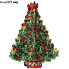 Silver And Gold Christmas Tree Transitional Living Room Mantle Trees