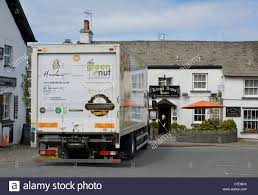 Food Delivery Truck In The Village Of Hawkshead, Lake District Stock ... Fast Food Delivery Truck Icon Order On Home Product Shipping Gallery We The Block Vector Stock 637188547 Shutterstock Country Charm Mennonite Fniture Sign Street Bidvest Editorial Image Of Service Voxpop Delivery Truck Or Garbage Bin Life360 Coffeemate Hi Res Video 37760891 Filegordon Service Truckjpg Wikimedia Commons 1984 Spier P60 Hamburgers And Foods Rema 1000 Food Market Delivery Truck Photography Ups Postal Mercedes Photo More Pictures