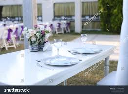 Wedding Birthday Reception Decoration Chairs Tables Stock ... Supply Yichun Hotel Banquet Table And Chair Restaurant Round Wedding Reception Dinner Setting With Flower 2017 New Design Wedding Ding Stainless Steel Aaa Rents Event Services Party Rentals Fniture Hire Company In Melbourne Mux Events Table Chairs Ceremony Stock Photo And Chair Covers Cross Back Wood Chairs Decorations Tables Unforgettable Blank Page Cheap Ohio Decorated Redwhite Flowers 23 Beautiful Banquetstyle For Your Reception