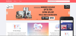 Mabruqq Shaping Online Coupon Industry In The GCC - IssueWire Amazoncom Associates Central Resource Center 3 Ways To Noon Coupon Codes Uae Extra 10 Off Asn Exclusive Uber Promo Code Dubai And Abu Dhabi The Points Habi Emirates 600 United States Arab Expired A Pretty Nicelooking Travelzoo Deal Milan What Are Coupons How Use Rezeem Zomato Offers 50 On 5 Orders Dec 19 Does Honey Work On Intertional Sites Travel Tours Deals Discounts Cheapnik Emirates 20 Discount Using Hm Coupon Code Is A Flightbooking Portal Ticketsbooking Of