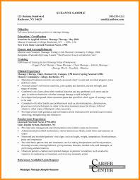 Labor And Delivery Nursing Resume Beautiful Nursing ... Maternity Nursing Resume New Grad Labor And Delivery Rn Yahoo Image Search And Staff Nurse Professional Template Fored 5a13653819ec0 Sample Registered Long Term Care Agreeable Guide Examples Of Experience Fresh Neonatal Topl Tk Float